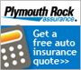 Plymouth Rock Assurance, auto insurance quote